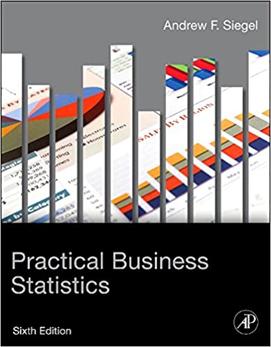 Amazon practical business statistics sixth edition practical business statistics sixth edition 6th edition fandeluxe Image collections