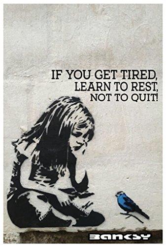 MR CI Poster Inspirational Motivational Classroom product image