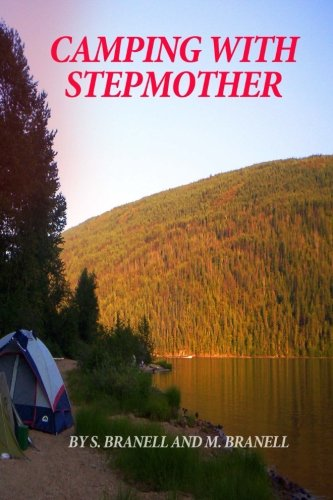 Camping with Stepmother PDF