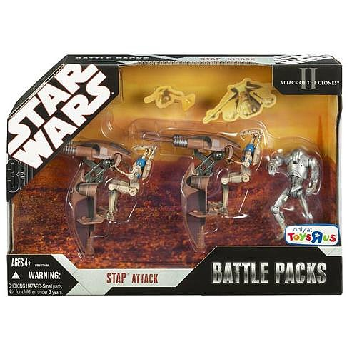 star wars action figures vehicles - 4
