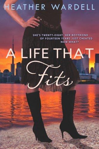Download A Life That Fits pdf