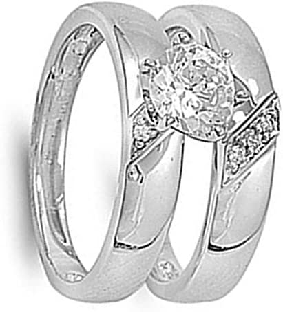 Sac Silver  product image 10