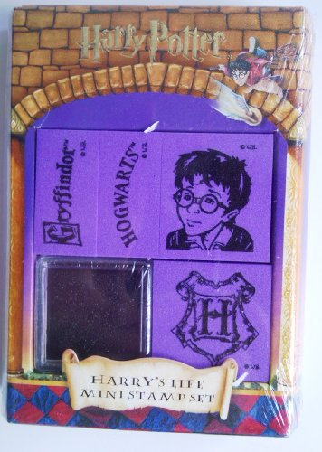 "Harry Potter ""Harry"