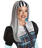 Monster High Frankie Stein Wig