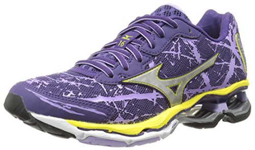Mizuno Women s Wave Creation 16 Running Shoe
