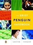 Brief Penguin Handbook, the (With Brief Study Card for Grammar and Documentation) 9780321465146