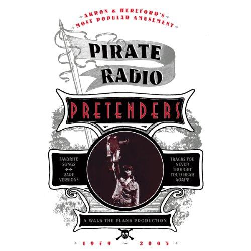 Biker (Re-mastered for 'Pirate Radio')