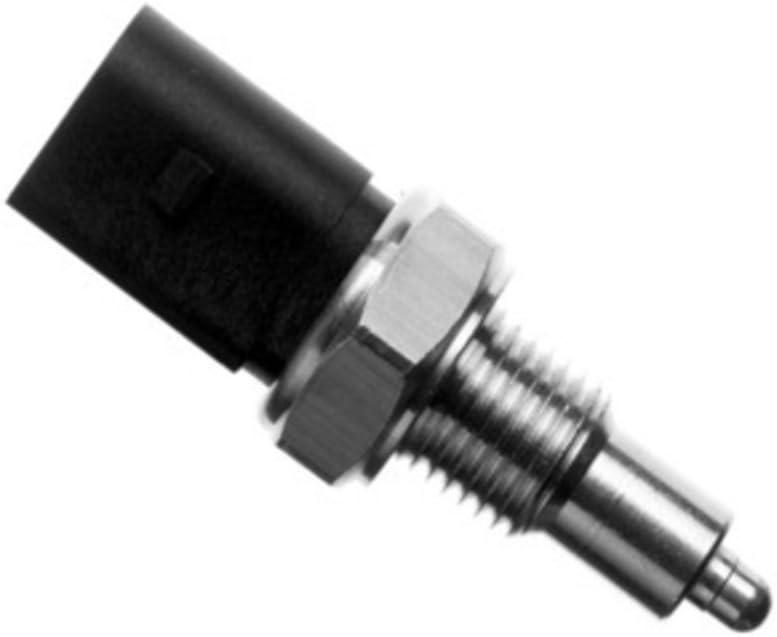 Intermotor 54793 Reverse Light Switch
