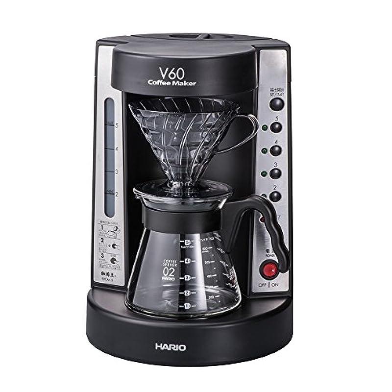 HARIO 커피 머신 V60 EVCM-5TB