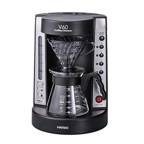 hario coffee maker - 4