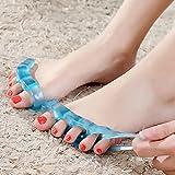 Toe Separators and Toe Streightener. Original