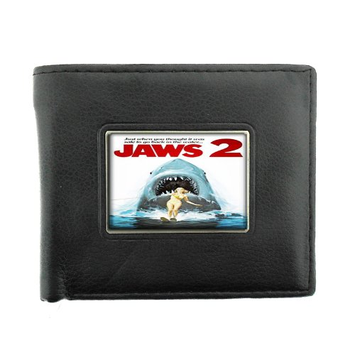 jaws 2 poster - 5