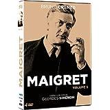 Maigret - Volume 3