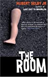 The Room, Hubert Selby, 0714530387