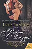 A Brazen Bargain by  Laura Trentham in stock, buy online here