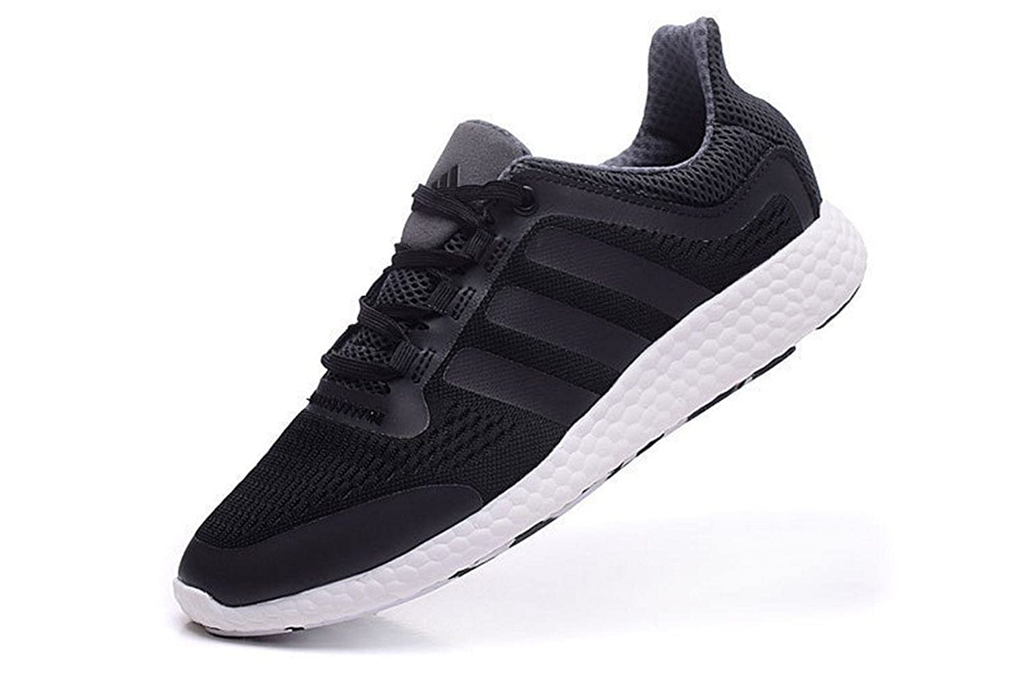 Adidas Pure Boost Chill mens (USA 10) (UK 9.5) (EU 44): Amazon.co.uk: Shoes  & Bags