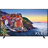 Vizio E-Series E65-E1 65-inch Smart Cast 4K UHD Home Theater LED Display - 3840 x 2160 - 5000000:1 - 180 CA - 120 Hz - USB, HDMI (Certified Refurbished)