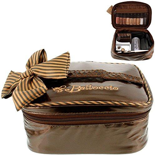 Belloccio Airbrush Makeup Bag Airbrushing Cosmetic Bag