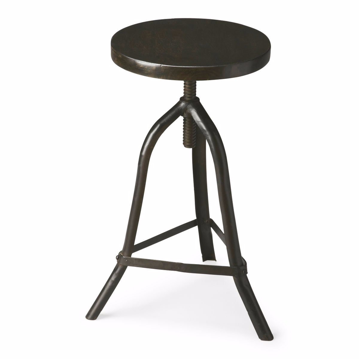 Ambiant REVOLVING STOOL by Ambiant