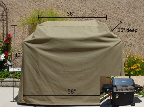 heavy-gauge-bbq-grill-cover-up-to-56-long