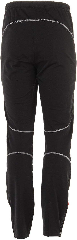 Sobike NENK Winter Pants Men Cycling Pants Bike Pants for Cold Weather