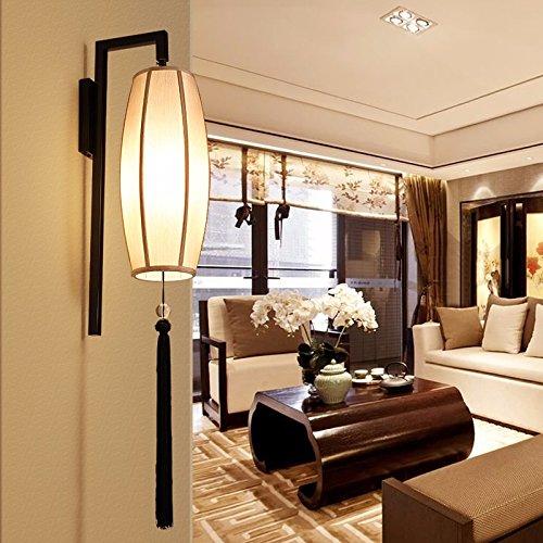 Zhuoyuan Applique Chambre Coucher Moderne À Minimaliste OuPZXkiT