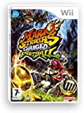 Mario Strikers Charged Football [import allemand]
