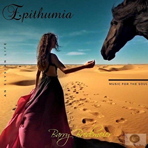 Epithumia