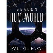 Homeworld: Beacon 3