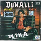 Dunalli -Rifle By Mika [Cd] Punjabi Bhangra