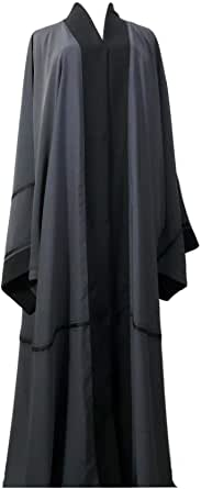 Iberis Stylez Casual Abaya For Women