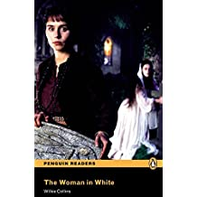 The Woman in White - Level 6 Pack (+ MP3)