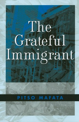 the-grateful-immigrant