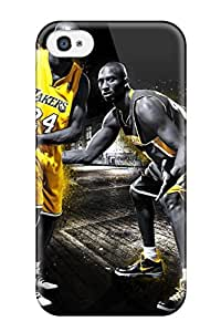 Luis Reyes's Shop Tpu Protector Snap Case Cover For Iphone 4/4s 5576318K20036791