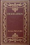 Desolation 9780982642771