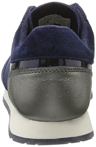marine G69 Sneaker Linda Donna Gant Blu xqI6wAWR7