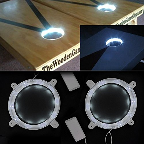 Impact Led Lights in US - 9