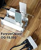 Foreverozone 7000 mg/h Shock Treatment Ozone Generator