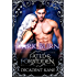 Dark Burn (Fated & Forbidden Book 4)