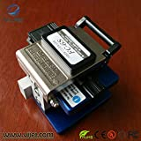 Made in CHINA SUMITOMO FC-6S Fiber Cleaver High