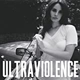 Image of Ultraviolence [Explicit]