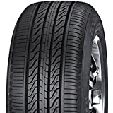 Accelera ECO All-Season Radial Tire - 205/60-16 96V