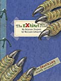Extinct Files  The: My Science Project