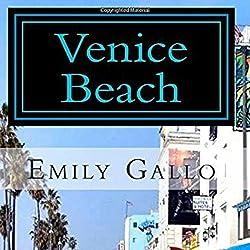 Venice Beach: A Novel