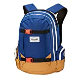 Dakine Mission 25L Laptop Backpack (Scout)