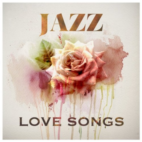 Love Jazz Music - Let's Fall In Love
