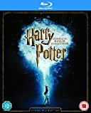 Daniel Radcliffe (Actor), Rupert Grint (Actor), Chris Columbus (Director), Alfonso Cuarón (Director) | Rated: PG-13 (Parents Strongly Cautioned) | Format: Blu-ray (11907)  Buy new: $46.30 19 used & newfrom$44.99