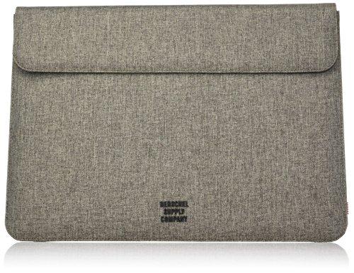 Herschel Supply Co Spokane Sleeve