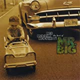 Big Bigger Biggest: Best of