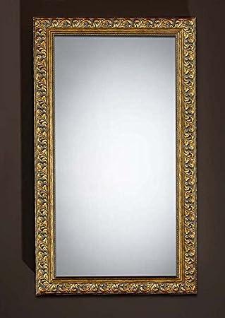 espejos de pared clasicos modelo zaragoza de xcms